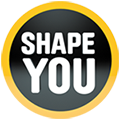 Fitness Online Shop – Produkte für Bodybuilding, Ausdauer, Fitness & Krafttraining – ShapeYOU